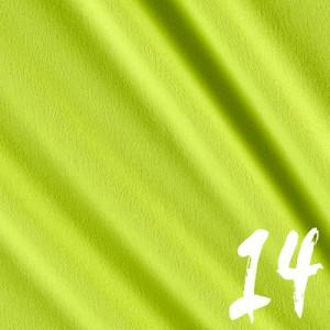 oliva competition bikini fabric spandex