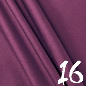 cranberry competition bikini fabric spandex
