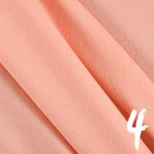 beige competition bikini fabric spandex