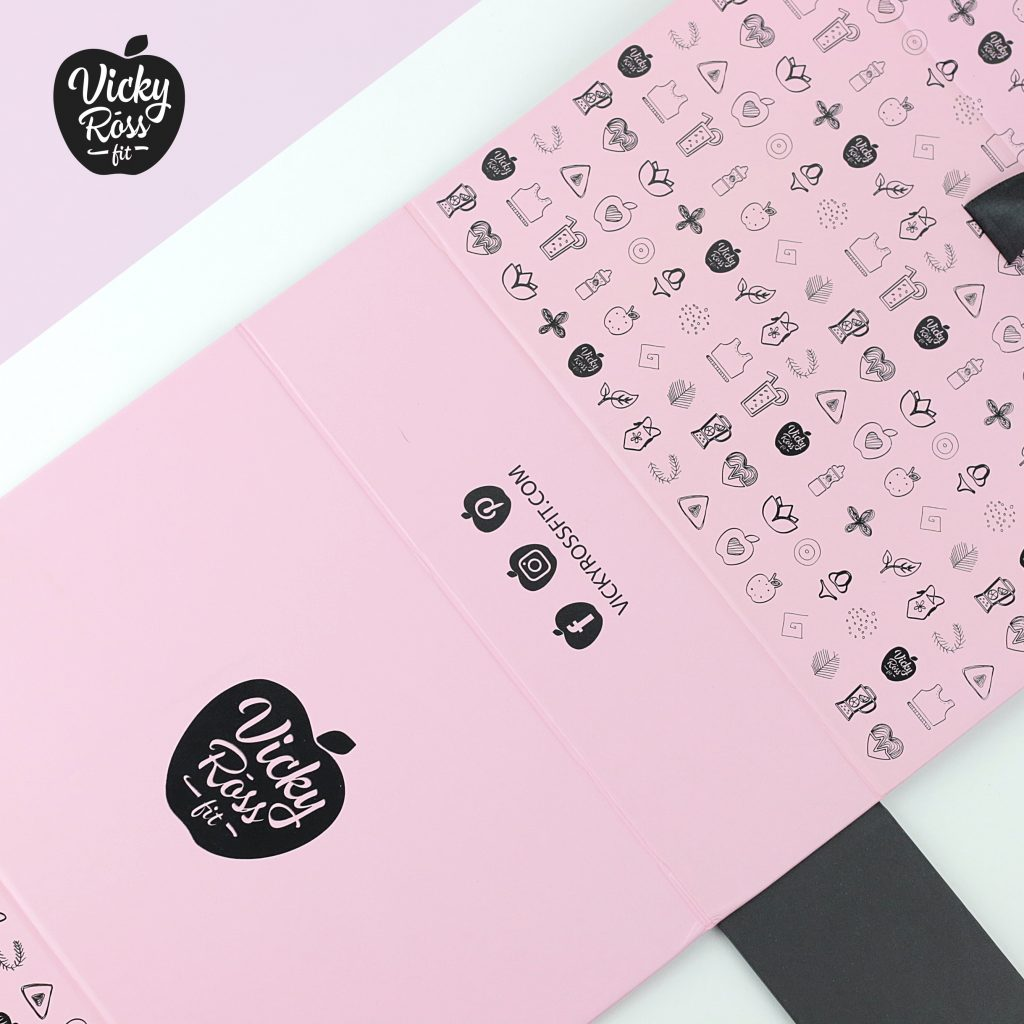 designer competition box by vicky ross fit