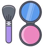 npc bikini makeup tips